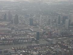 201212101 BA904 LHR-FRA Frankfurt (Main) (taigatrommelchen) Tags: city tower television skyline river germany airplane photo inflight view frankfurt main aerial baw 20121249