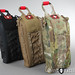 ITS ETA Trauma Kit Pouch - Tallboy 01