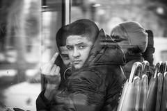 Provoc (CB Photos 33) Tags: france bordeaux tram