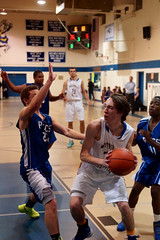 13-01 Basketball - WCS Crusaders vs Pioneer Valley Christian School - 73 (gus_estrella) Tags: basketball sport zeiss team basket action sony january highschool alpha friday hoops juego amateur league slt ssm pelota baloncesto zoomlens a77 liga whitinsville 2013 views2650 youthsport sonylens sal2470z rated2 cz2480 views2549 accesspublic 2470mmf28zassm whitinsvillechristianschool wcscrusaders slta77v pioneervalleychristianschool