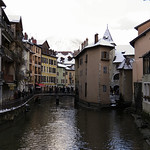 110-Annecy-2012-12-09