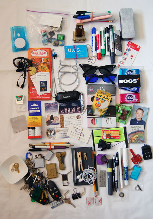 drawer-contents