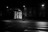 Stranded (stephen cosh) Tags: life street city people blackandwhite bw sepia mono scotland town candid streetphotography rangefinder ayr reallife humancondition blackandwhitephotos 50mmsummilux blackwhitephotos leicam9 stephencosh leicammonochrom leicamm
