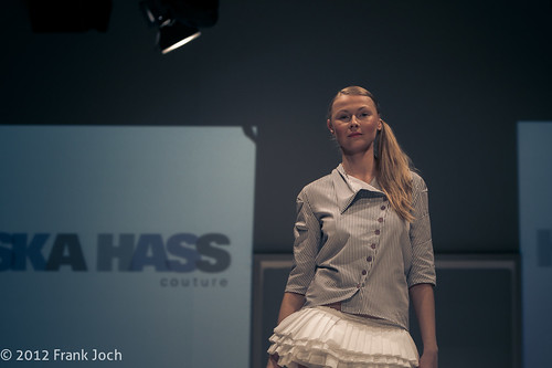 "Kaska Hass • <a style=""font-size:0.8em;"" href=""http://www.flickr.com/photos/83275921@N08/8408862546/"" target=""_blank"">View on Flickr</a>"