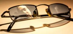 OMG_An_Alien.jpg (NoBudgetPhoto.de) Tags: me canon goggles sunglases 365 brille selbstportrait glas sonnenbrille gegenstand
