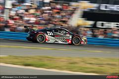 APR-Motorsport-Rolex-24-2013-040