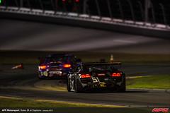 APR-Motorsport-Rolex-24-2013-110