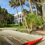 Bay Preserve at Osprey thumbnail