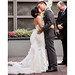 Hotel_1000_Wedding_Seattle_28