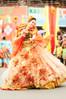 d©hua20130120155244.jpg (Darwin Chua) Tags: city festival nikon 2470mm pasalamat streetdancing 2013 pagadian rizalave
