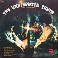 The Undisputed Truth (epiclectic) Tags: music art vintage 1971 cut album rip vinyl mp3 retro collection jacket cover lp record trio sleeve obscure theundisputedtruth epiclectic tastetheband epiclecticvinylrip rippedfrommyvinyltoyourears rippedfreshfrommyvinyltoyourears