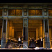 The Royal Opera in Eugene Onegin © ROH / Bill Cooper 2013