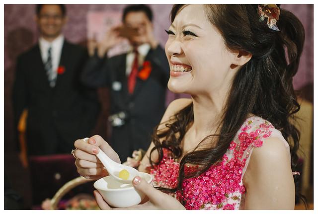 怡君建弘的定結婚宴寫實_118