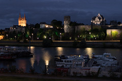 27072016-IMG_0210 (gribsy) Tags: angers night nuit ville lumire ambiance cit