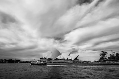 DSC00877 (Damir Govorcin Photography) Tags: house zeiss opera harbour sony sydney 1635mm a7ii