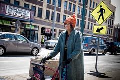 Eternal Sunshine (Ben at St. Louis Energized) Tags: stl stlouis delmarloop universitycity streetphotography people portraits neighborhood greatstreets city urban