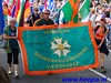 """17-07-2016 Nijmegen A (46) • <a style=""""font-size:0.8em;"""" href=""""http://www.flickr.com/photos/118469228@N03/28457603211/"""" target=""""_blank"""">View on Flickr</a>"""