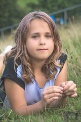 Olivia (http://www.grazynabudzenphotography.co.uk/) Tags: portraits portret portrait people portriat familymodelgirl face childbabycutekidsgirlcoloresenfantsbrightbambinicolore child outdor girl grazynaphotography nikon d5200 flickr