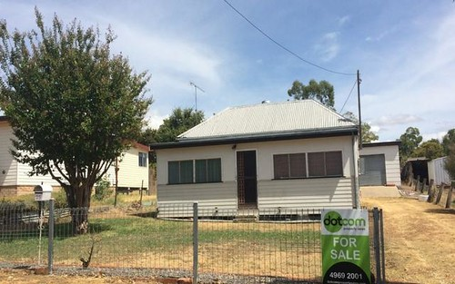 35 Gotha Street, Barraba NSW