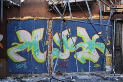I'm back #graffiti #graff #girl #spray #montanacolors  #mtn #love #vandal #piece #colors #mysk  2016. (MYSK_*) Tags: graffiti graff girl spray montanacolors mtn love vandal piece colors mysk