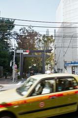 -36 (UME2nd) Tags: fujifilm japan natura classica