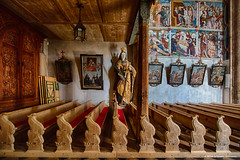 20160818112354 (Henk Lamers) Tags: aguntum austria dlsach museumarcheologicalpark nationalparkhohetauern osttirol