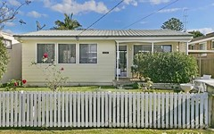 10 Mirreen Ave, Davistown NSW