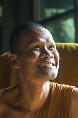 ChiangRai_2822 (JCS75) Tags: asia asie thailande thailand canon chiangrai