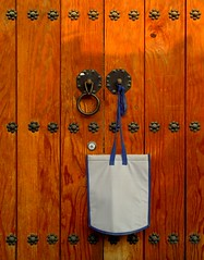 SEOUL BUKCHON HANOK VILLAGE DOOR (patrick555666751) Tags: seoulbukchonhanokvillagedoor seoul bukchon hanok village door porta porte puerta asie asia east south korea coree du sud