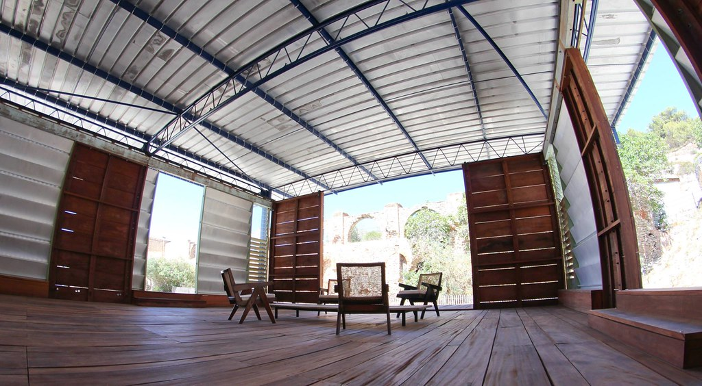 the world 39 s best photos of architecte and bordeaux flickr hive mind. Black Bedroom Furniture Sets. Home Design Ideas