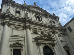 IMG_4434.jpg (CK Knirsch) Tags: venezia veneto taliansko it