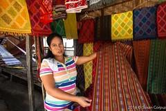 IMG_0014 (susancorpuz90) Tags: indigenouspeople zamboanga weaving