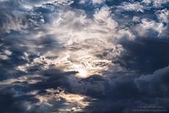 Sky (Dwood Photography) Tags: sly blue white dwoodphotography dwoodphotographycom watertown new york newyork ny 2016 sun
