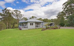 950 East Kurrajong Road, East Kurrajong NSW