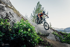 9point8-fallline-post-interbike-shoot-ajbarlas-250816-1455.jpg (a r d o r) Tags: 9point8 ajbarlas ardorphotography fallline falllineseatpost mtb mountainbike mountainbikes philszczepaniak squamish adjustableseatpost
