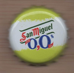 San Miguel (107).jpg (danielcoronas10) Tags: 00 008000 crpsn003 crvz eu0ps169 fbrcnt001 ffffff miguel san sin