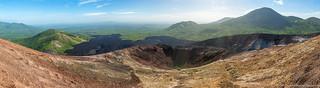 20. Cerro Negro we are back, Nicaragua-10.jpg