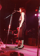 tracie-ritz-4 (als3) Tags: tracieyoung newyorkcity theritz paulweller