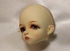 IMG_1000 (as.vice) Tags: leekeworld mikhaila bjd sphinxvice makeup faceup