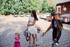 DSN_054 (wedding photgrapher - krugfoto.ru) Tags: