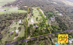 29 Victoria Road, Wedderburn NSW
