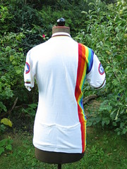 C&A Team Jersey 1978 (akimbo71) Tags: maglia maillot equipe fahrradtrikot jersey cycling proteam