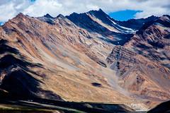Slide (sumehrgwalani) Tags: outdoor india spiti travel mountains himalayas himachal valleys village