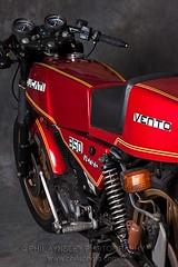PA-Vento0110-023