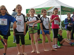 UBS Kids Cup2016_0007