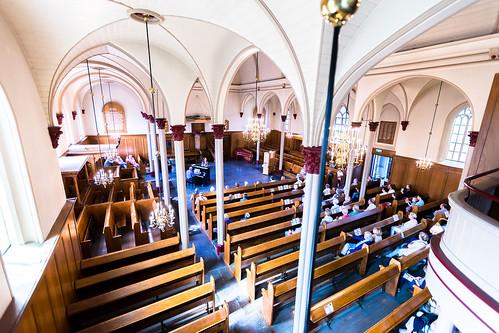 Pauluskerk-20160903_131153