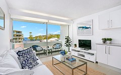 636/22 Central Avenue, Manly NSW
