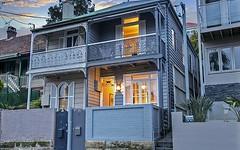 11 Bradford Street, Balmain NSW