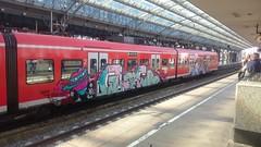geier (wallsdontlie) Tags: geier graffiti train panel cologne