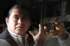 Pintor Ortega Maila (Ortega-Maila) Tags: ortega maila museo templo del sol mejores pintores mundo famosos escultores